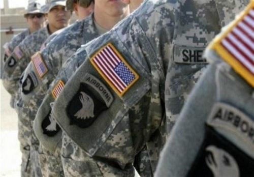 علل اجرایی نشدن مصوبه مجلس عراق درباره خروج نظامیان آمریکایی