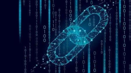 راه نشت داده های اطلاعاتی مسدود شد ، تامین امنیت اطلاعات کسب وکار با زنجیره بلوکی
