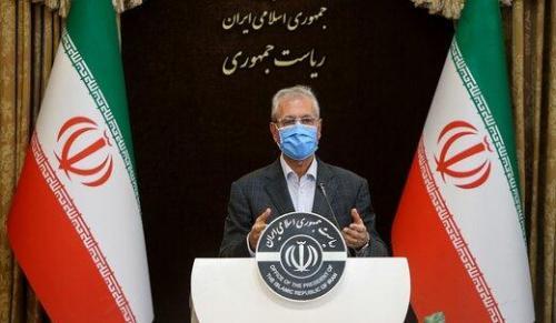 اولین واکنش دولت به توقیف نفتکش کره ای، ما گروگانگیر نیستیم، واکسن ایرانی کرونا تا بهار آینده وارد بازار می گردد