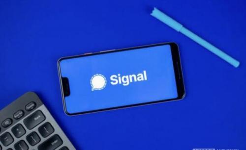باگ سیگنال امکان شنود مکالمات را فراهم می نماید