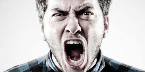 راهکارهایی برای کنترل عصبانیت با ورزش