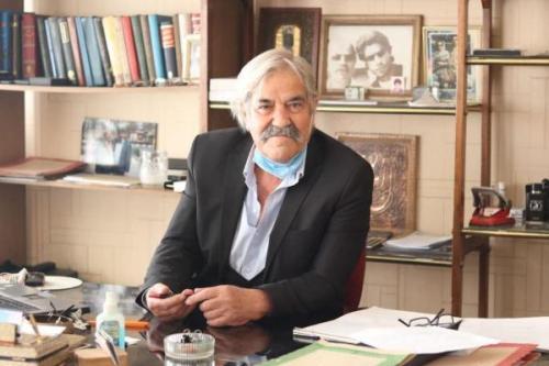 ابراهیمی: اجاق اتاق بازرگانی ایران فقط در انتخابات گرم می شود! ، ظرفیت اتاق های بازرگانی مشترک و استان ها مغفول مانده است