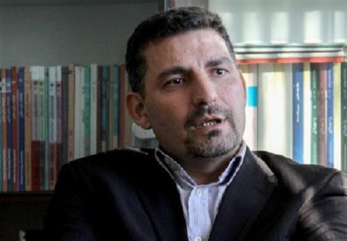 پاسخ مقام ایرانی به بلینکن: ما ناقض برجام نبودیم آمریکا برجام را نقض کرد