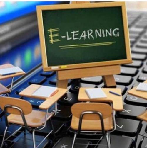 دانشجویان و هفت خوان آموزش مجازی در کشور