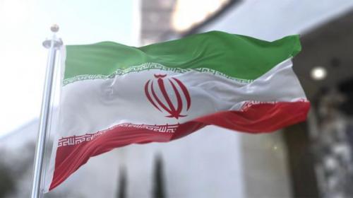 انفجار نور علم و فناوری در پرتو آموزه های انقلاب اسلامی ، 20 برابر شدن سهم ایران در فراوری علم جهان