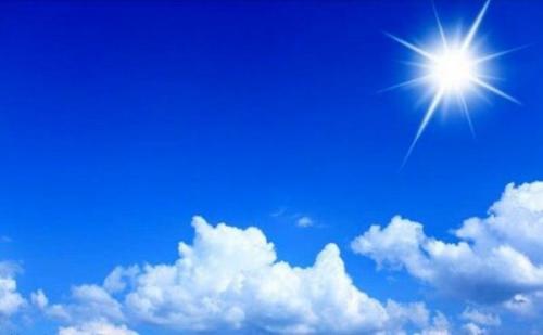 خبرنگاران نوسانات دمای هوا در خراسان رضوی قابل ملاحظه نیست