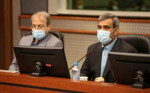 خبرنگاران جذب 40 برند شناخته شده در کیش