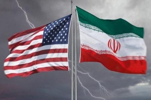 ایران پیشنهاد اقدام مقابل اقدام را برای آغاز مذاکره با واشنگتن رد کرد