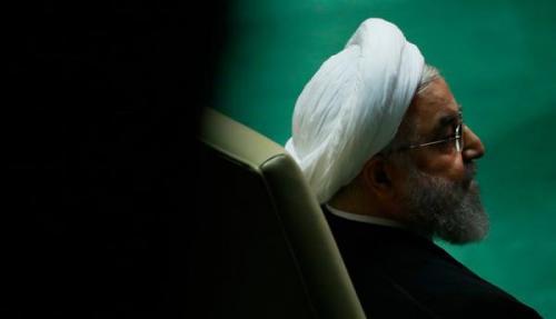 عیدی نوروز 1400 رئیس جمهور چیست؟ ، سناریوهایی که کمرنگ شدند