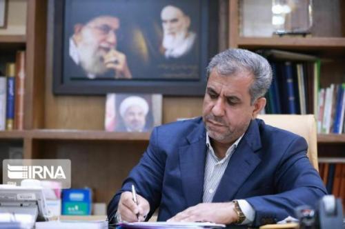 خبرنگاران انقلاب اسلامی با اتکا بر جوانان به سرعت راه توسعه را طی می نماید