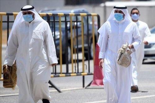 شمار مبتلایان به کرونا در عربستان از 387 هزار نفر عبور کرد