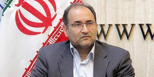 بلوکه شدن پول ایران به بهانه فشار آمریکایی ها، راهزنی بین المللی است
