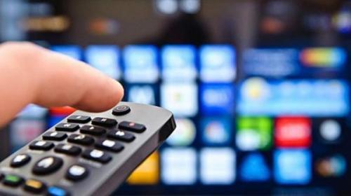 تلویزیون در رمضان 1400 چه سریال هایی پخش می نماید؟