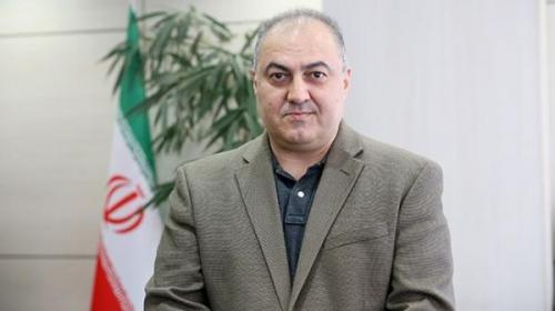 زیست بوم نوآوری و صنایع های تک ایران آماده همکاری های بین المللی است