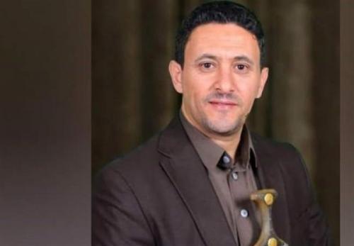 اعلام آمادگی کامل انصارالله برای مبادله اسیران در آستانه ماه مبارک رمضان