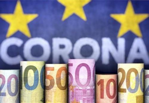 کرونا در اروپا، از تداوم بدعهدی های آسترازنکا تا هشدار درباره بحرانی شدن شرایط بیمارستان های آلمان