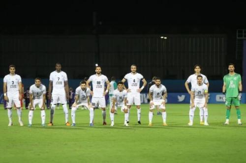 اولین اخطار آسیایی برای استقلال، رکورد عجیب تیم های عراقی