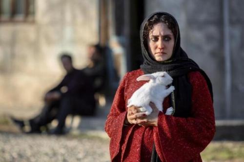تی تی آغازگر دهمین دوره جشنواره فیلم های ایرانیِ استرالیا