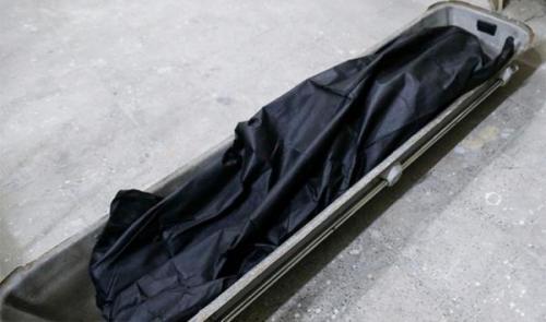 انتقال جسد دبیر اول سفارت سوییس در تهران به پزشکی قانونی