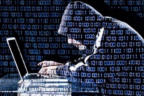 آمریکا در قبال احیای شبکه انتقال سوخت به هکرها باج داد