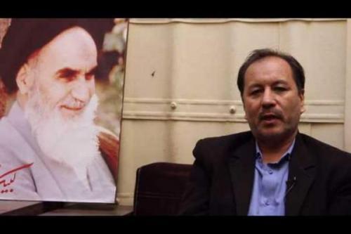 بازتاب ارادت مردم سایر کشورها به امام خمینی(ره) مورد غفلت قرار گرفته است