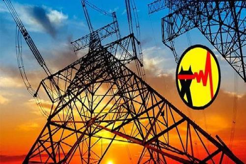 قطع برق 37 دستگاه اجرایی و سازمان دولتی در استان تهران