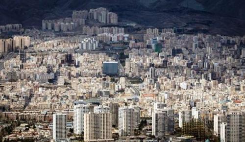 کدام محله تهران با مستاجران مهربان تر است؟