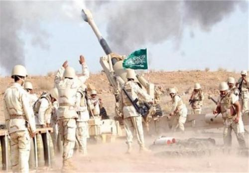 شهادت 3 جوان یمنی در حمله توپخانه ای عربستان به صعده