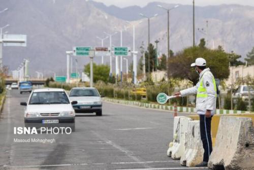 سفرها در سیستان و بلوچستان بیشتر شد!