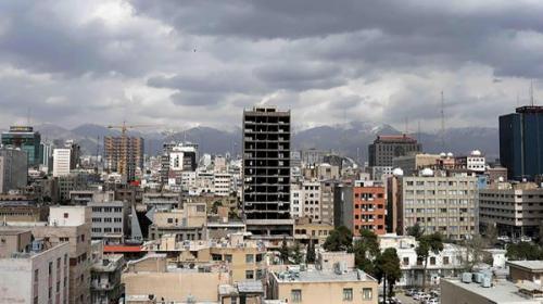 ارزان ترین خانه در تهران، حداقل 450 میلیون تومان