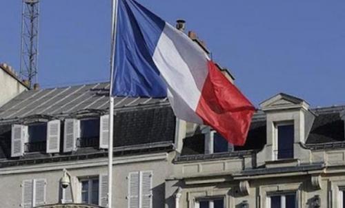 تور ارزان فرانسه: چرا فرانسه سفیر خود را از لندن فرا نخواند