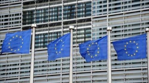 تور اروپا ارزان: کانبرا خواهان توافق تجارت آزاد با اعضای اتحادیه اروپا شد