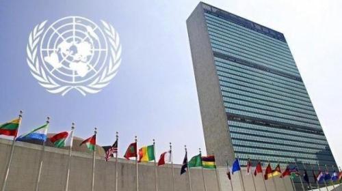 سازمان ملل و واشنگتن ترور رهبر پناهندگان روهینجا در بنگلادش را محکوم کردند